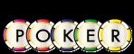 apprendre poker