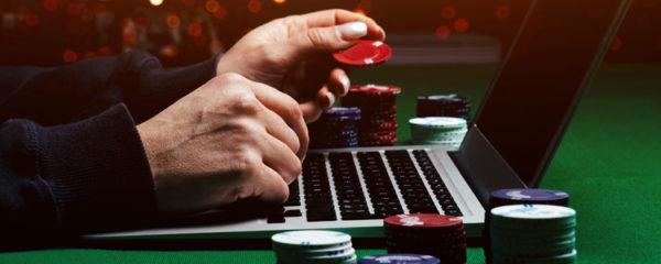 Logiciel de PokerStars